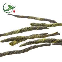 Chá Amargo Hainan Kuding de Cultivo Selvagem Padrão da UE