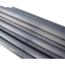 Barra redonda de acero al carbono / aleación, varilla de acero, barra de acero