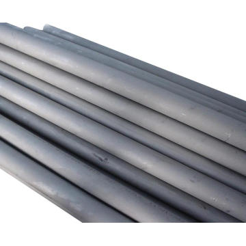 Carbon/Alloy Steel Round Bar, Steel Rod, Steel Bar