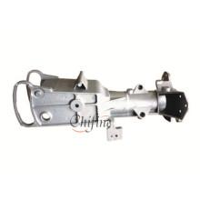 Produits en aluminium de moulage mécanique sous pression à haute pression d'OEM