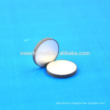 ceramic infrared heating element