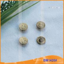 Metal Decorative Rivets BM1426