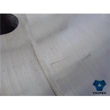 Blind Flange (BL) Carbon Steel Forged Flange