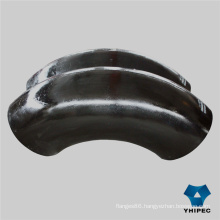 Carbon Steel Pipe Fitting (elbow, tee, reducer, cap)