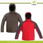 Winter Door Sport Windproof Jacket (F127)