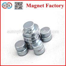 диск сильный неодимовый магнит для оратора продукта