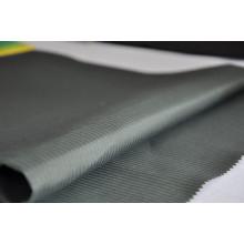 T65 / C35 100D * 45 110 * 76 Tissu d'emballage à chevrons teintés de 58 po / 59 po