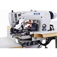 Automatic Bottom Hemming Sewing Machine