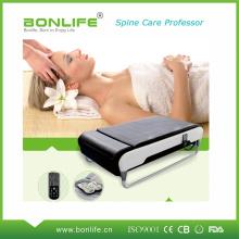 척추 치료 마사지 침대