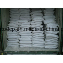 Tierfutter Tricalcim Phosphat (TCP 18%)