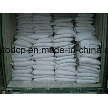 Feed Grade Powder/Granular DCP 18%