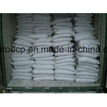 Монодикальцийфосфат кормовой добавки для животных (MDCP 21%)