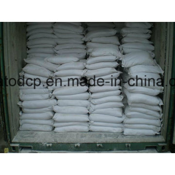 Hot Sale and Competitive Feed Grade DCP 18%