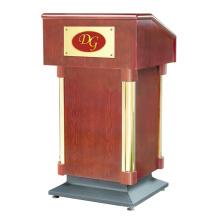 Многофункциональный деревянный Подиум Хутбы (DW20)