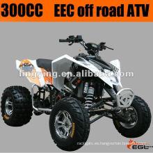 Aprobaron de 2011 deportes CEE ATV Offroad