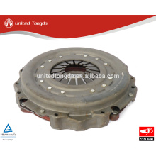 E05FX-1600750 CLUTCH COVER for YUCHAI