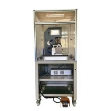 Máquina de soldadura ultrasónica de metales