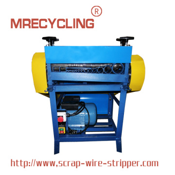 The Stripmeister Automatic Wire Stripping Machine likewise Copper Wire also Scrap Metal Prices as well 9208036 additionally 43931972. on romex wire scrap