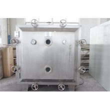 Industrial Food Vacuum Dryers Machine For Sale