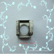 electronic stamping parts