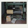 Drahtgeflecht-Siebgewebe aus Edelstahl 316L