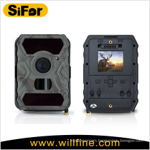 Promote hunting Camera cheap price,HD GPRS MMS Digital 940NM Infrared Trail Camera