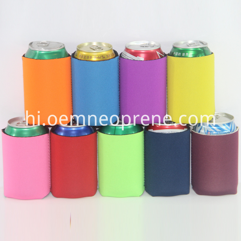 Alt Colorful Beer Coolers