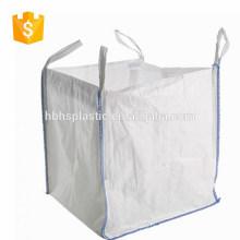 heavy duty big bags 1500kg
