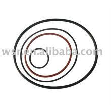 Нитрильный каучук кольцо