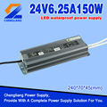 ul dc 48v cctv smps power supply