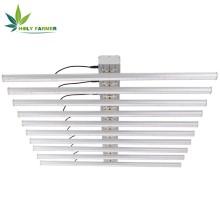 1000W LED Grow Light Bar