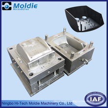Precision Injection Mould for Medicine Plastic Box