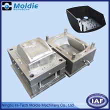 Precision Injection Mould for Medicine Plastic Box