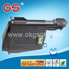 Pour la poudre de cartouche de toner Kyocera TK-1110 en provenance de Chine