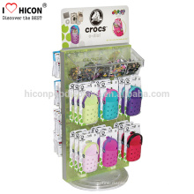 The Reasons That You Choose This Acrylic Rotating Accessories Jewelry Display Stand For Your Stores