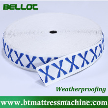 Mattress Edge Banding Tape
