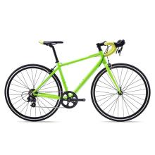 700c 7s Aluminum Alloy Clamp Brake Cheap Good Quality Road Bike