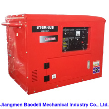 Standby Small Gasoline Generator (BH8000)