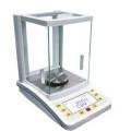 Balança Analítica Eletrônica Digital Biobase com Calibração Interna