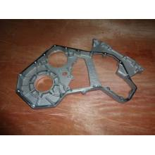 CUMMINS GEAR HOUSING 3960338