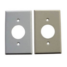 Placas de pared eléctricas (JX064)