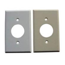 Placas elétricas de parede (JX064)