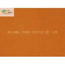 Polyester Taft Stoff beschichtet PU Tasche