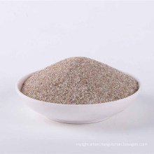 biological activity maifanite Maifan Stone for beauty care