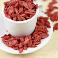 Longevidad Fruta Medicina Tradicional China --cada Goji Berry
