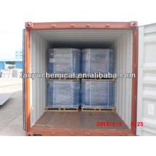 Etileno Diamina Tetra (Ácido Metileno Fosfónico) Sodio 30% EDTMPS CAS No. 1429-50-1