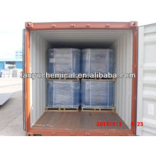 Ethylene Diamine Tetra (Methylene Phosphonic Acid) Sodium 30% EDTMPS CAS NO.1429-50-1