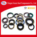 auto parts sealing seal bearing oil seals