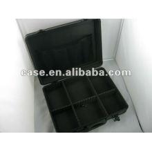 алюминиевый ящик для инструментов (новый дизайн)