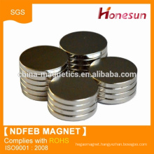 strong permanent china mmm 100 mmm ndfeb magnet cylinder